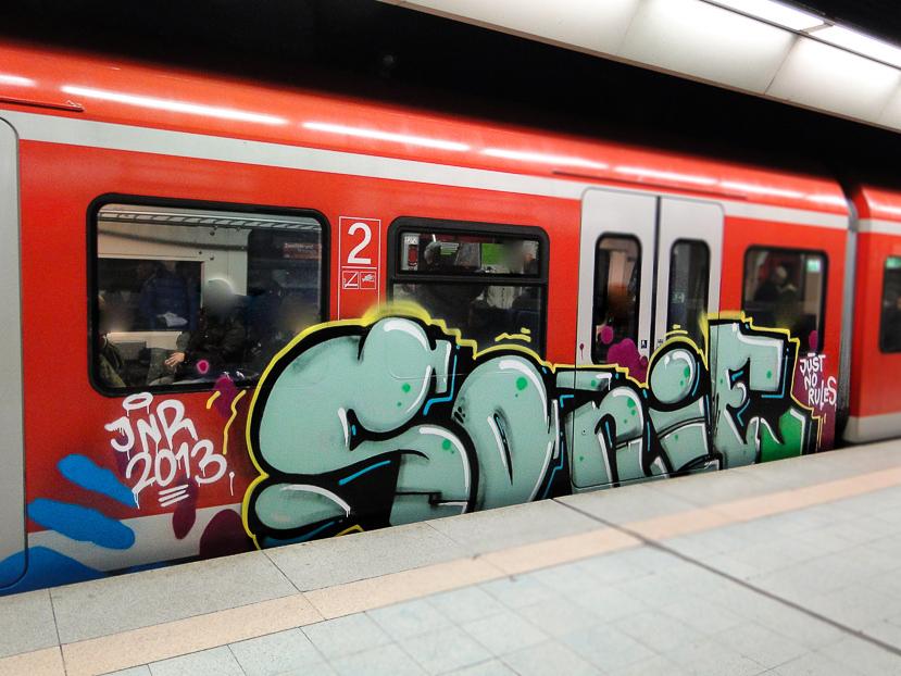 STGT-00173