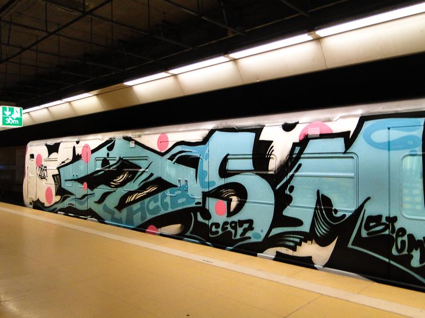 STGT-00185