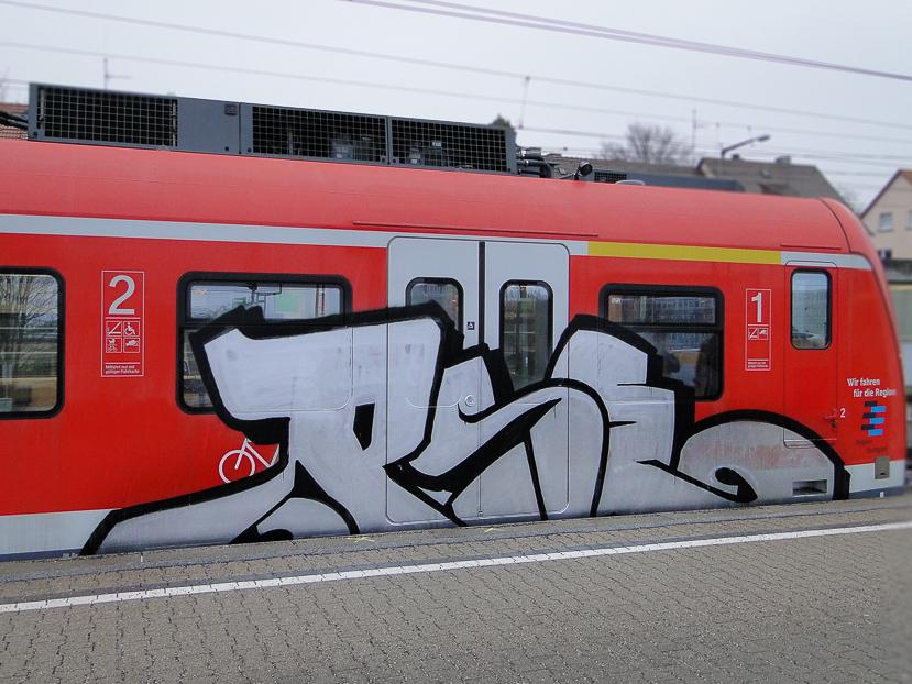 STGT-00423