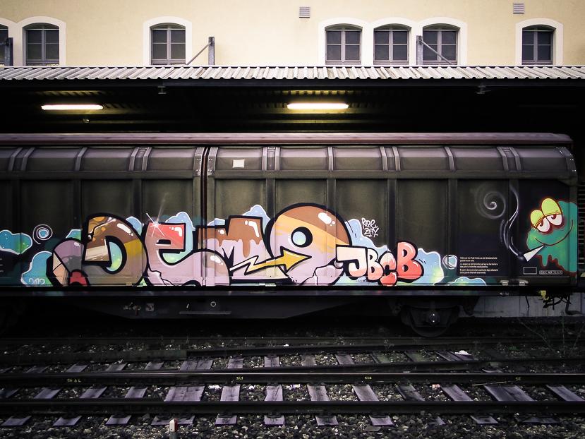STGT-00459