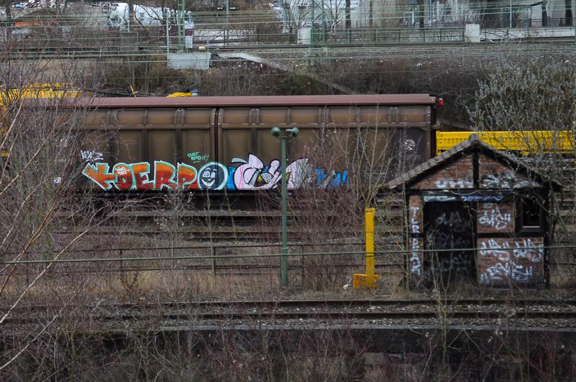 STGT-0058