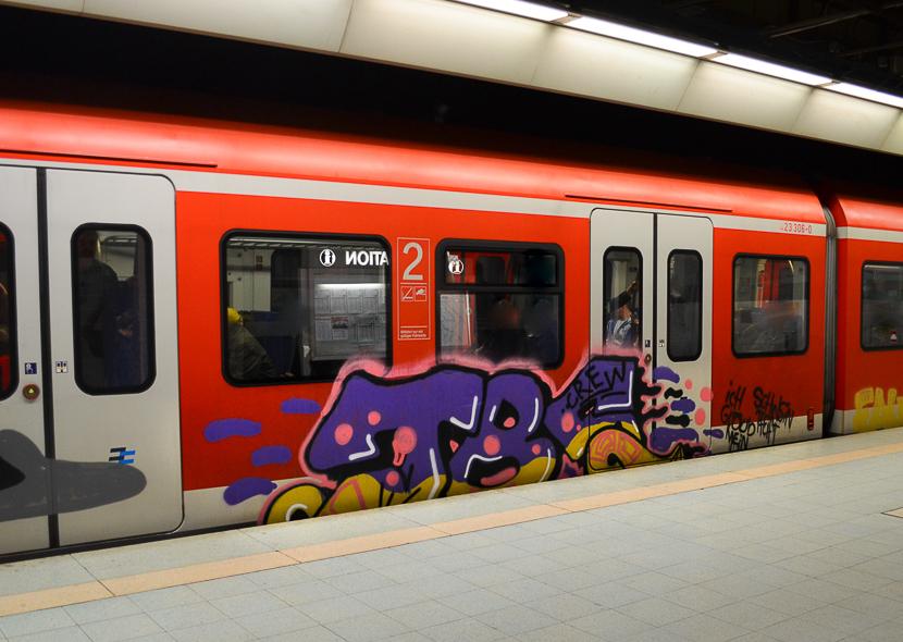 STGT-0068