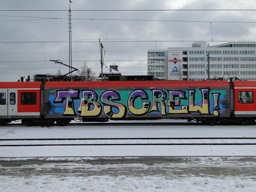 STGT-09765