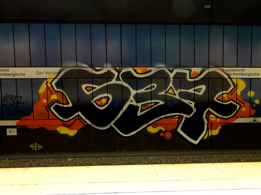 STGT-09802