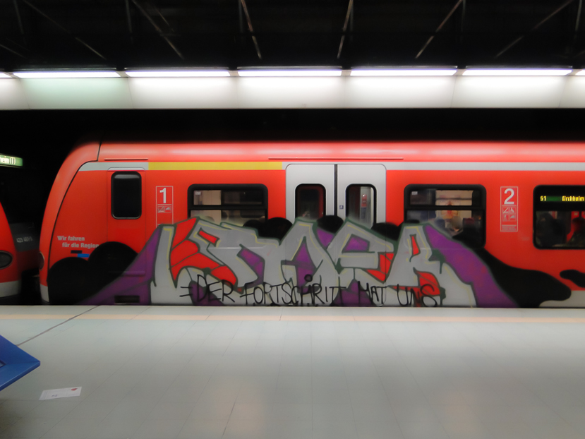 STGT-09953
