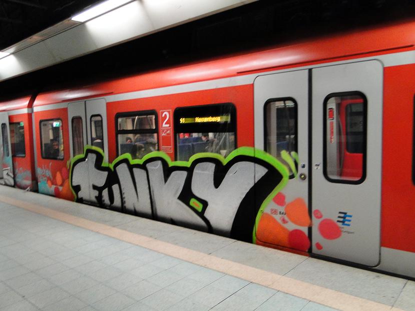 STGT-09961