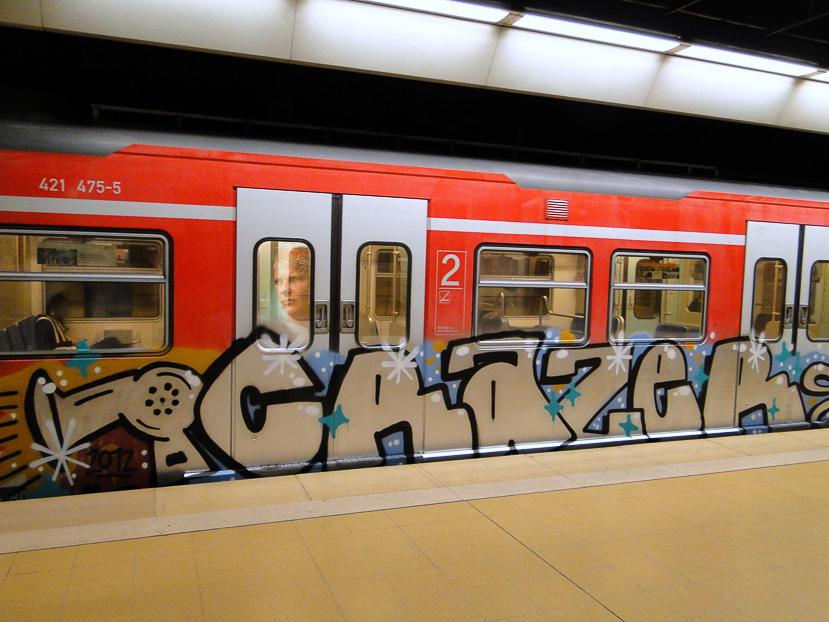 STGT-09985