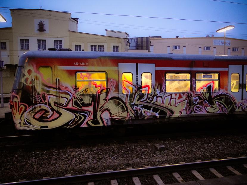 STGT-09986