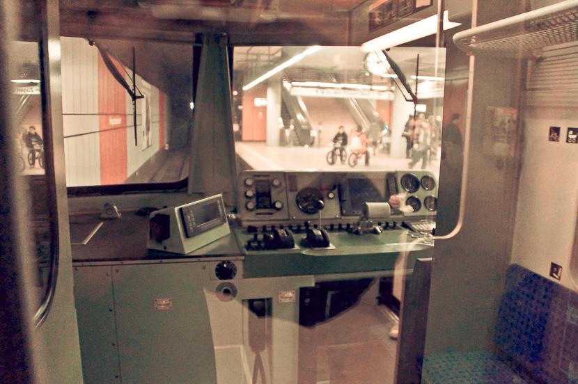 STGT-00192