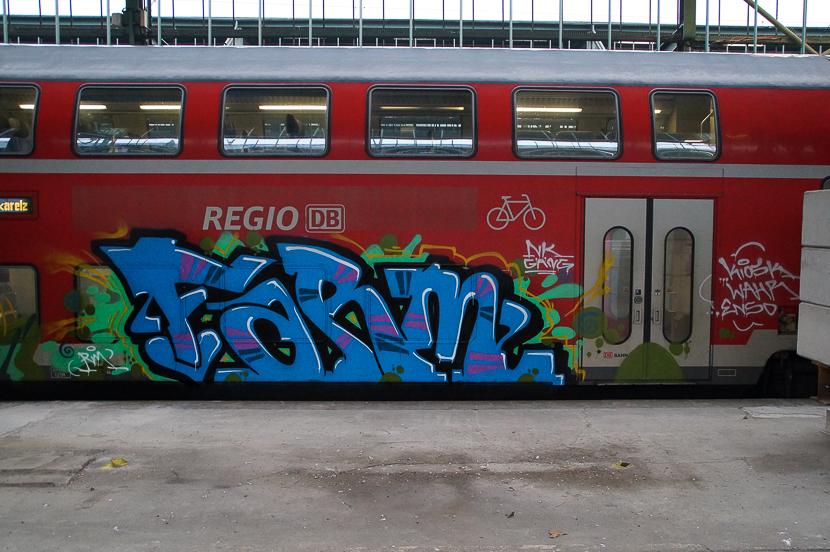 STGT-00302