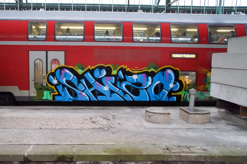 STGT-00322