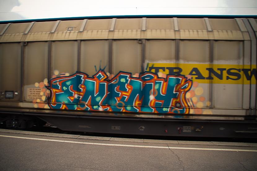 STGT-00368