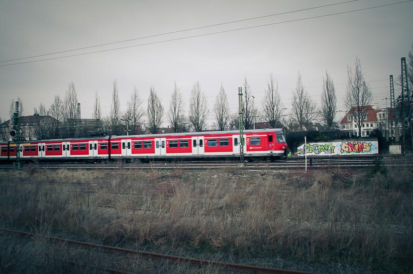 STGT-00384-2