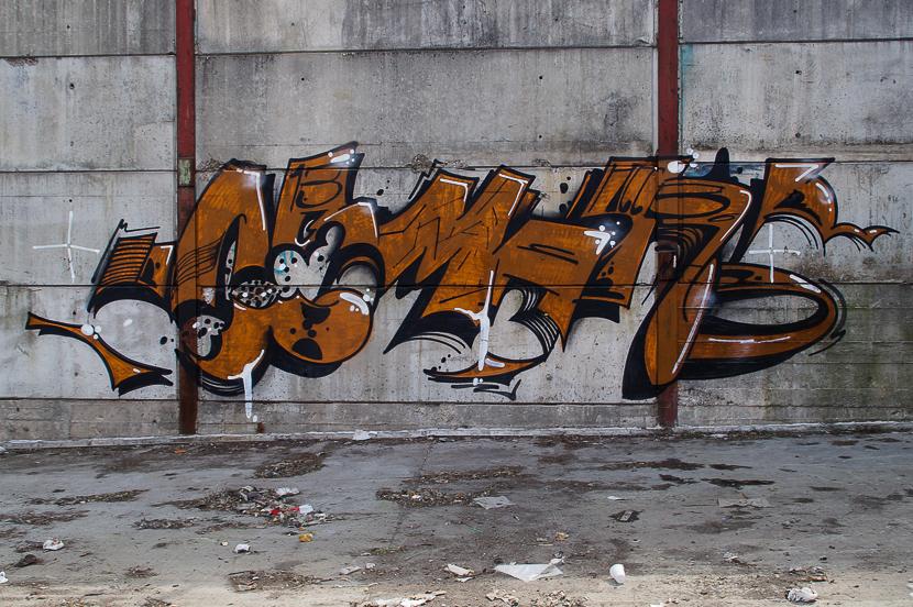 STGT-01002
