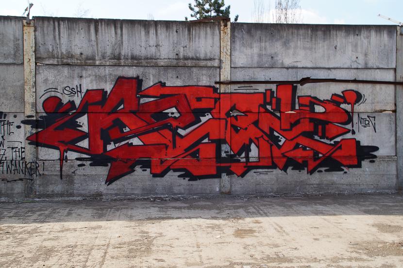 STGT-01007