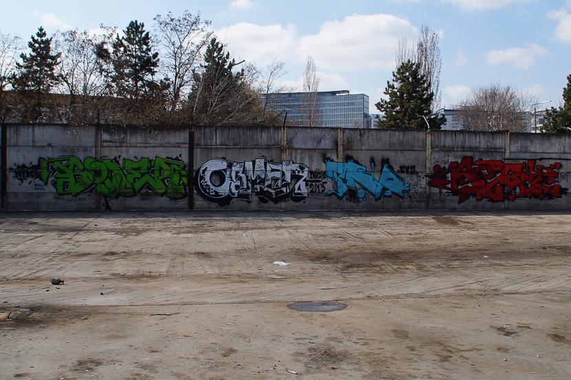 STGT-01008