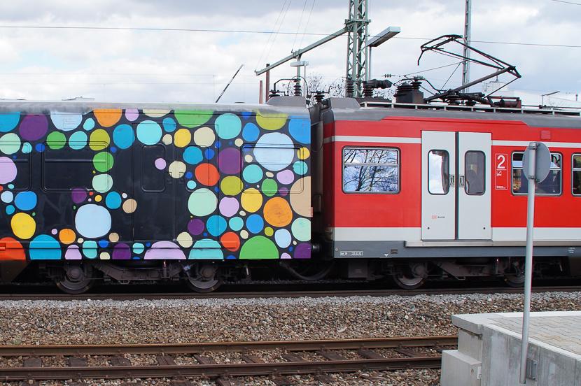 STGT-02004