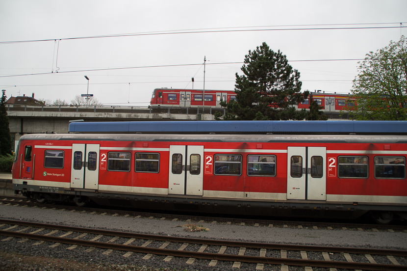STGT-02389
