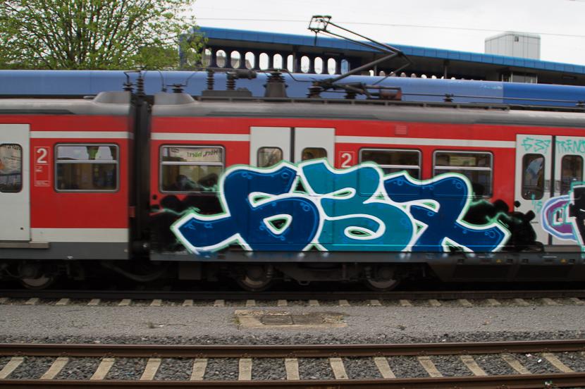STGT-02399