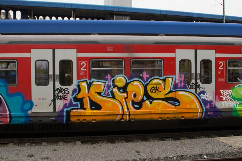 STGT-02404