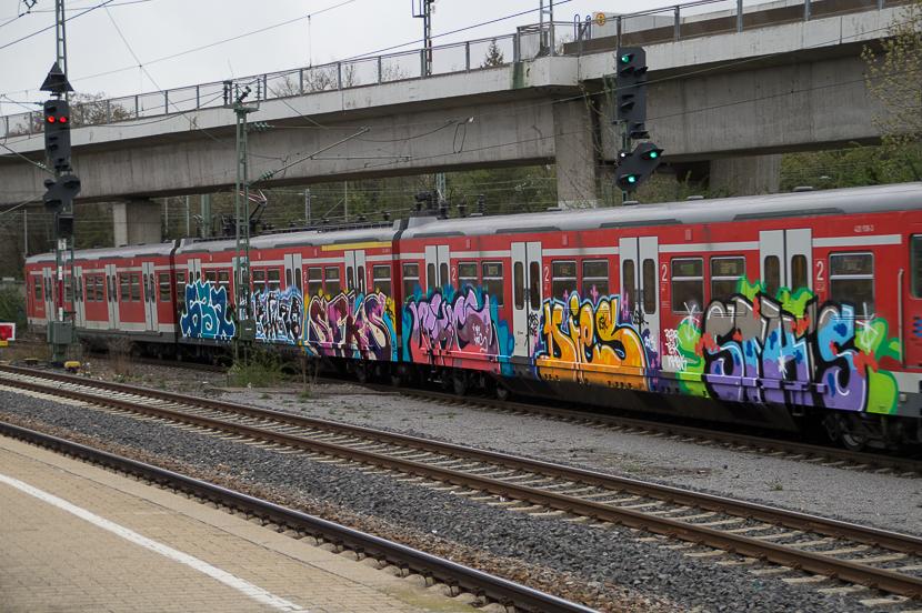STGT-02410