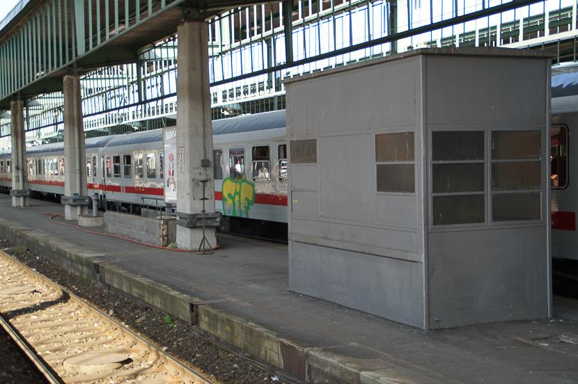 STGT-02448