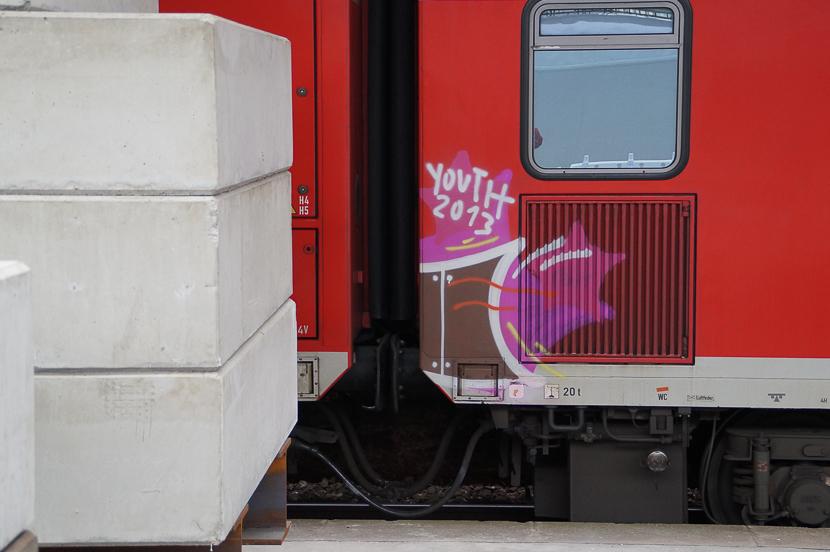 STGT-02684