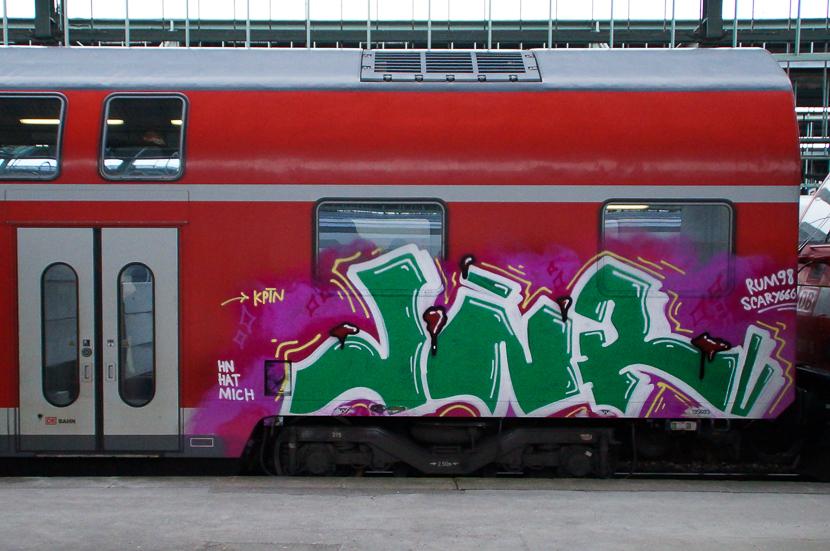 STGT-02690