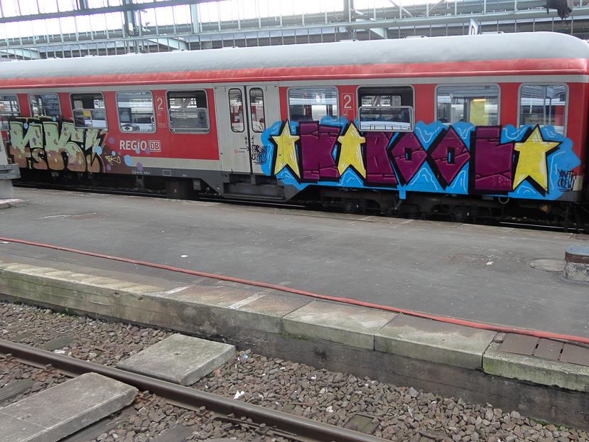 STGT-00002