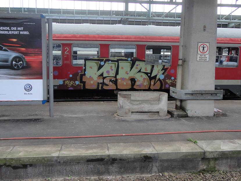STGT-00003