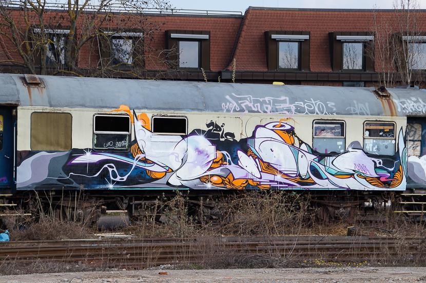 STGT-00970