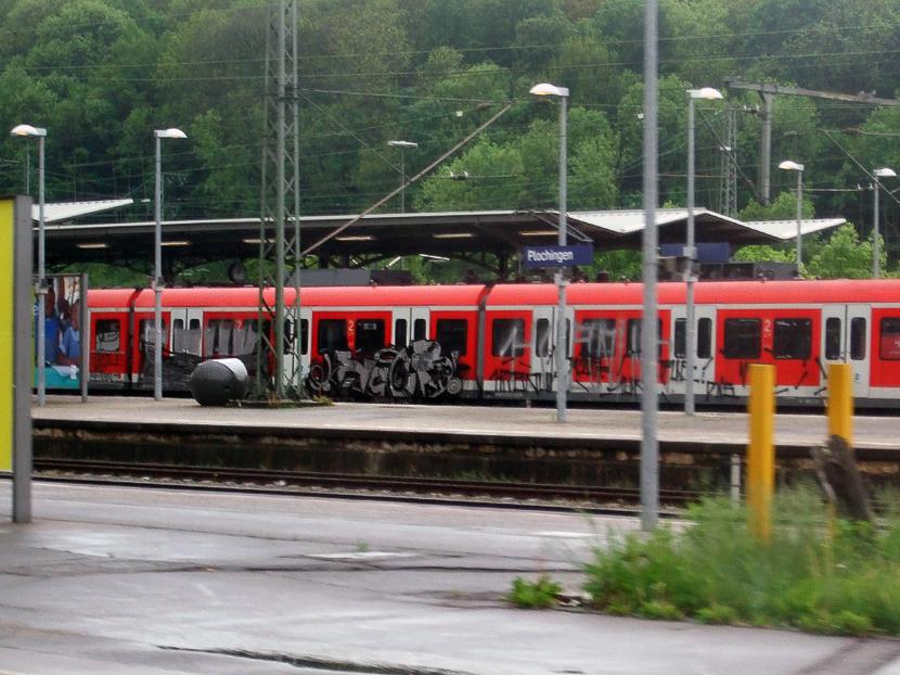 STGT-02282