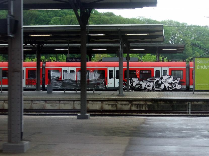 STGT-02283