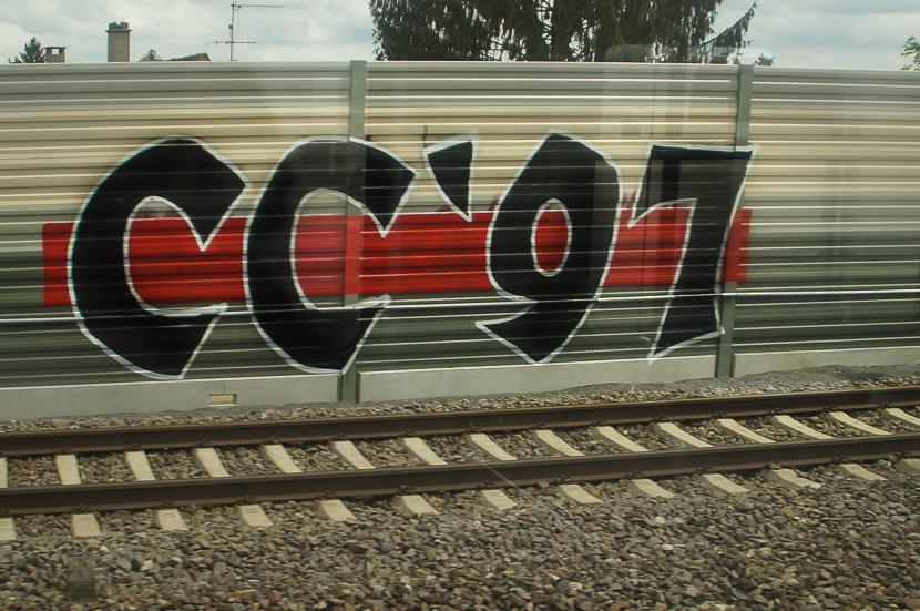 STGT-03450