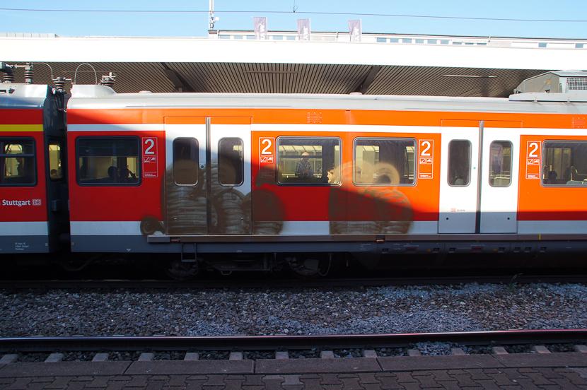 STGT-03931