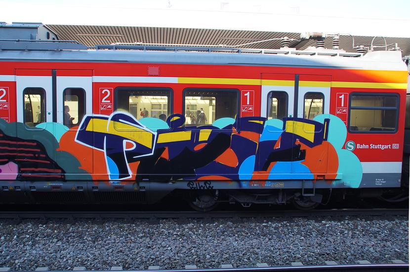 STGT-03938