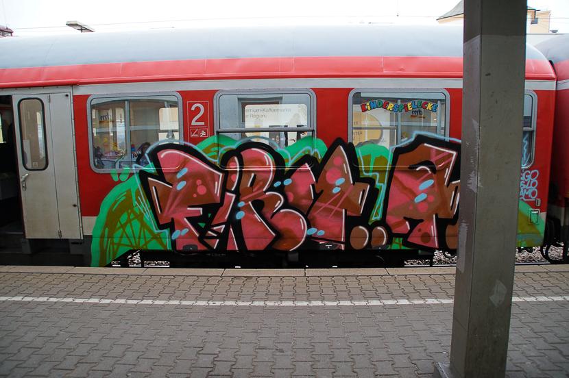 STGT-04272