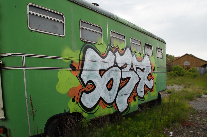 STGT-04729
