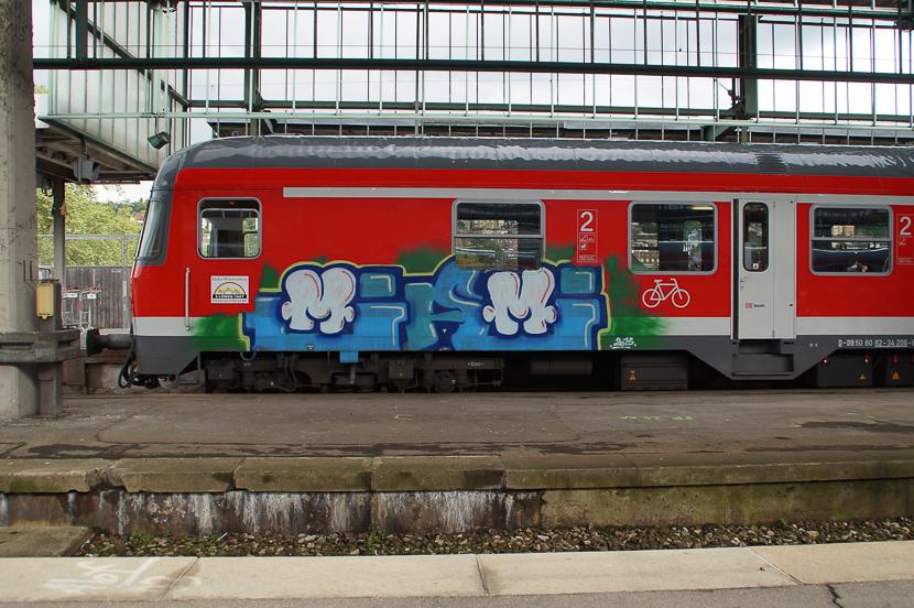 STGT-05117