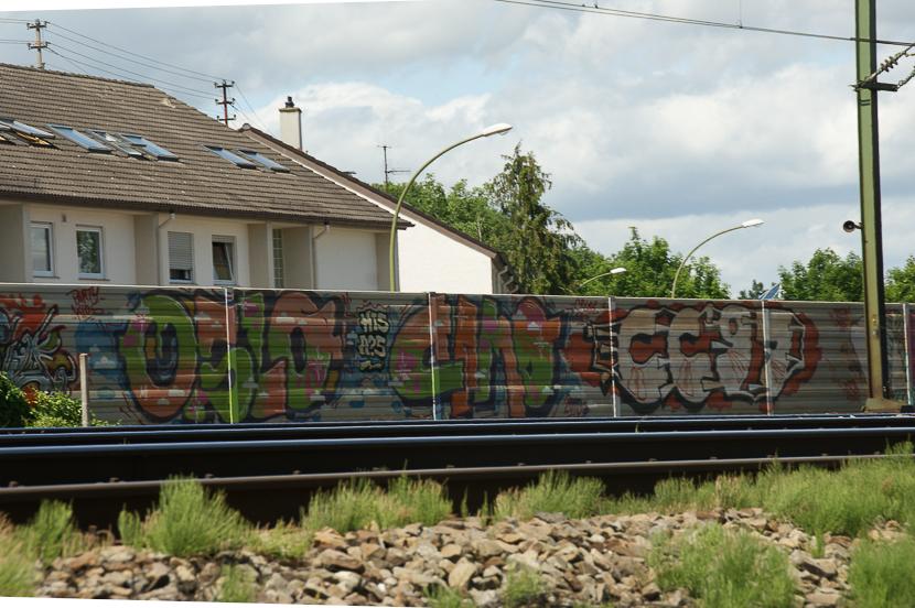 STGT-05564