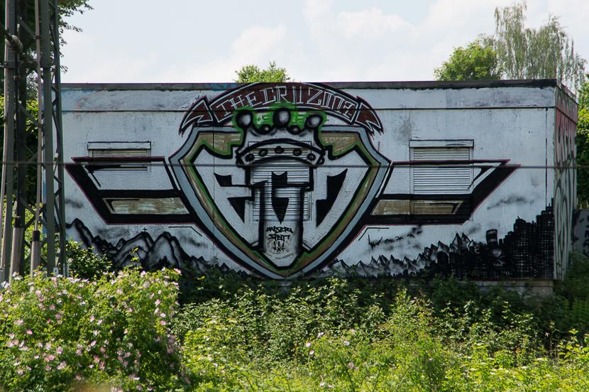 STGT-05914
