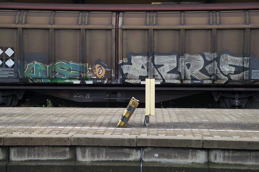 STGT-06629
