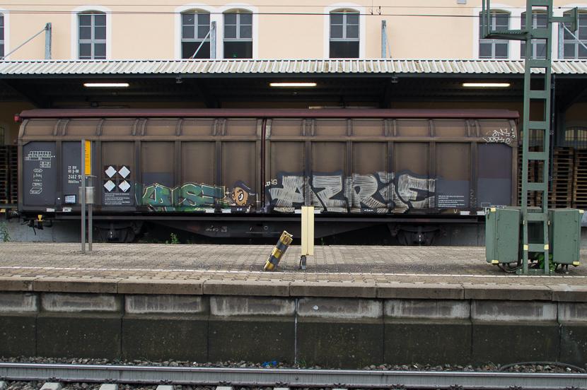 STGT-06630