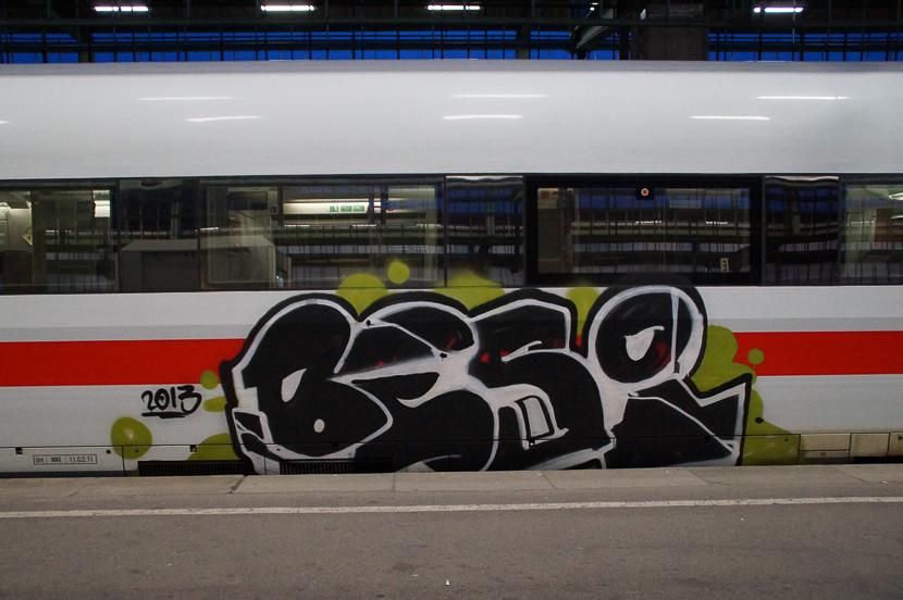 STGT-07114