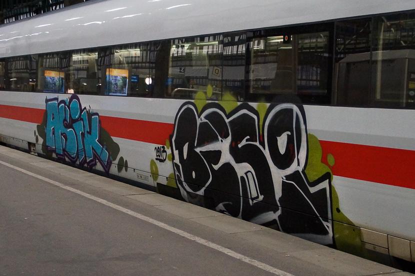 STGT-07120