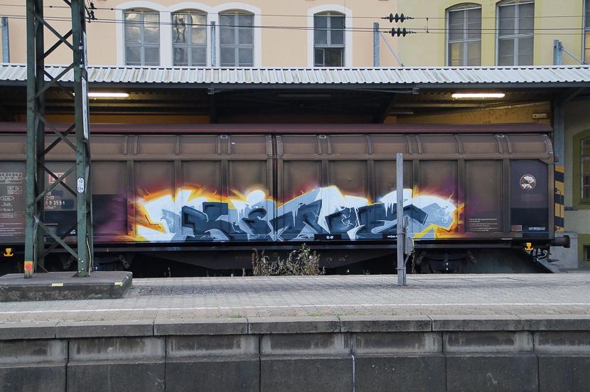 STGT-07329