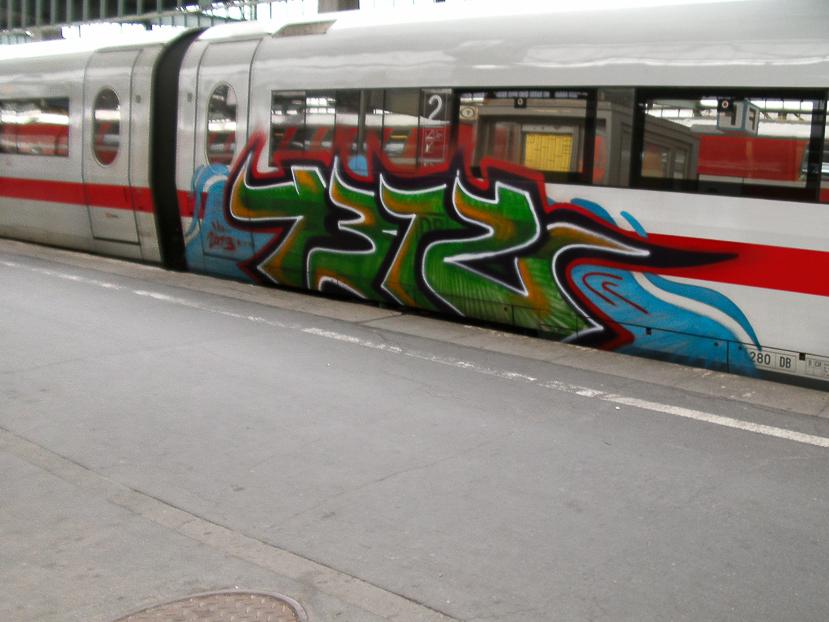 STGT-0107