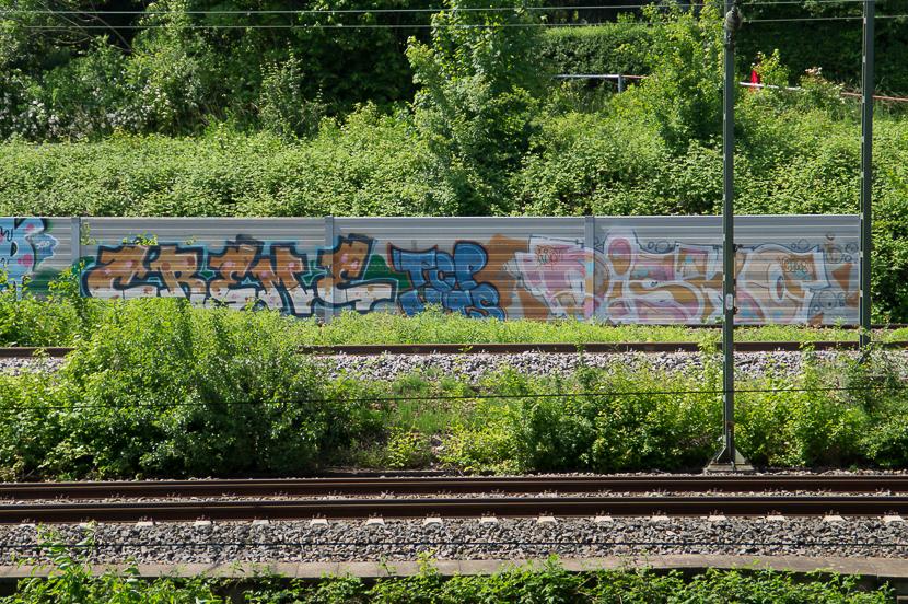 STGT-05885