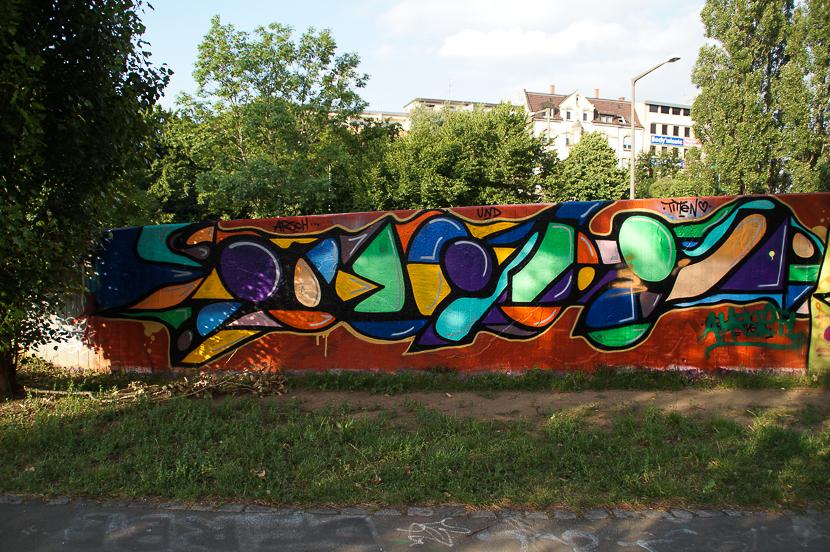 STGT-07586
