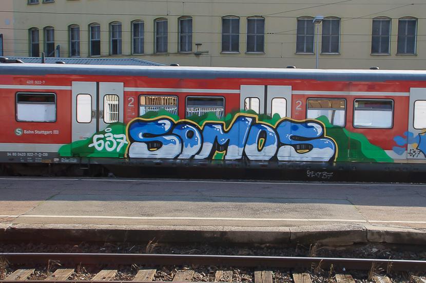 STGT-08731